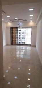 Gallery Cover Image of 1300 Sq.ft 3 BHK Apartment for rent in Kandivali West for 42000