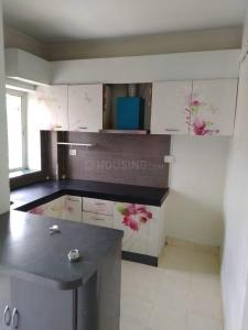 Gallery Cover Image of 1300 Sq.ft 3 BHK Apartment for rent in Jagadishpur for 14000