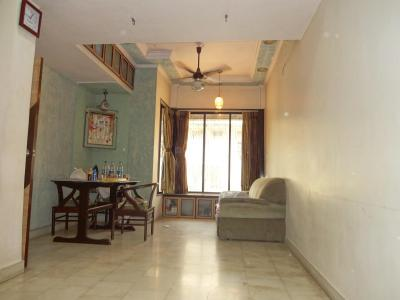 Gallery Cover Image of 950 Sq.ft 1 BHK Apartment for buy in Amita Apartment, Sion for 14000000