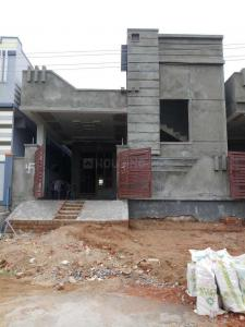 Gallery Cover Image of 1700 Sq.ft 3 BHK Independent House for buy in Munganoor for 7800000