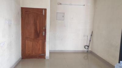 Gallery Cover Image of 972 Sq.ft 2 BHK Apartment for buy in Kolapakkam for 4600000