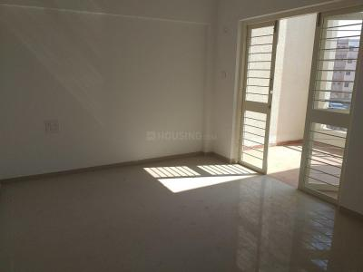 Gallery Cover Image of 985 Sq.ft 2 BHK Apartment for buy in Dhanori for 4751999