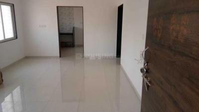 Gallery Cover Image of 960 Sq.ft 2 BHK Independent House for rent in Hadapsar for 12000