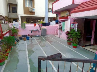 Gallery Cover Image of 990 Sq.ft 1 BHK Independent House for buy in Nava Naroda for 4500000