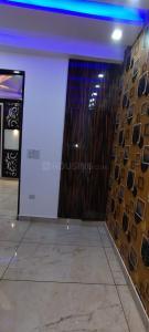 Gallery Cover Image of 750 Sq.ft 3 BHK Independent House for buy in RWA Vipin Nagar Uttam Nagar, Uttam Nagar for 3500000