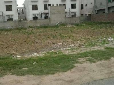 Gallery Cover Image of  Sq.ft Residential Plot for buy in Sector 46 for 20245750