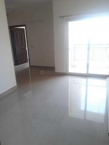 Gallery Cover Image of 995 Sq.ft 2 BHK Apartment for rent in Surajpur for 8000