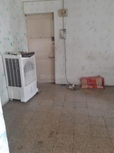 Gallery Cover Image of 650 Sq.ft 1 BHK Apartment for buy in Naranpura for 2500000