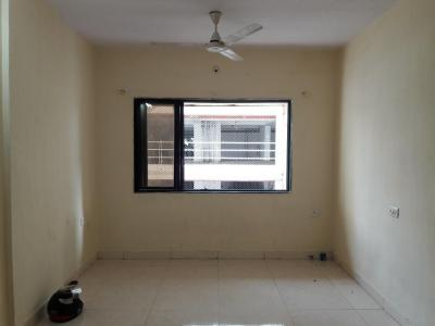 Gallery Cover Image of 640 Sq.ft 1 BHK Apartment for buy in Jogeshwari West for 11000000