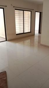 Gallery Cover Image of 1010 Sq.ft 2 BHK Apartment for rent in Majestique City, Wagholi for 11000