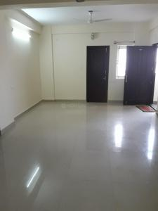 Gallery Cover Image of 1100 Sq.ft 2 BHK Independent Floor for rent in Jakkur for 15000