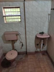 Bathroom Image of PG 4271865 Tollygunge in Tollygunge