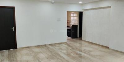 Gallery Cover Image of 1450 Sq.ft 3 BHK Apartment for rent in Vile Parle East for 85000