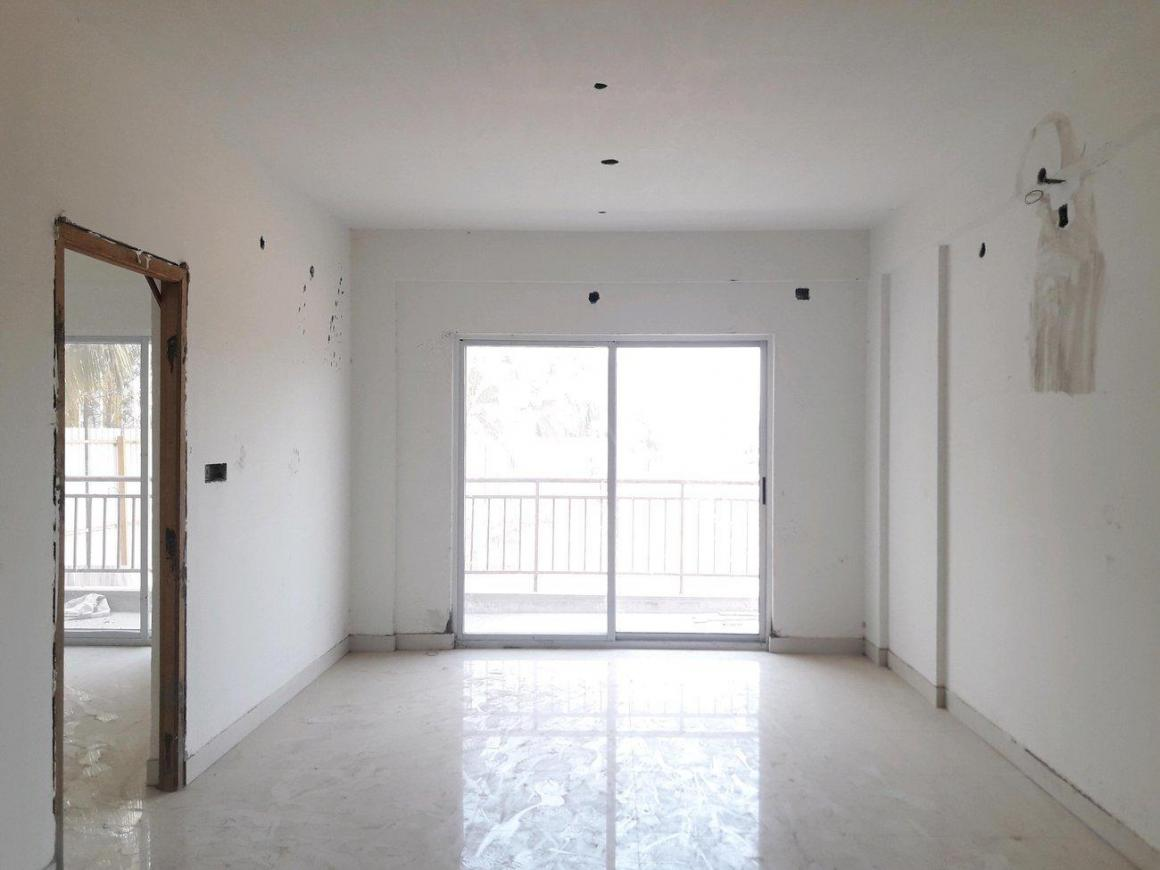 Living Room Image of 1200 Sq.ft 2 BHK Apartment for buy in Choudadenahalli for 4890000