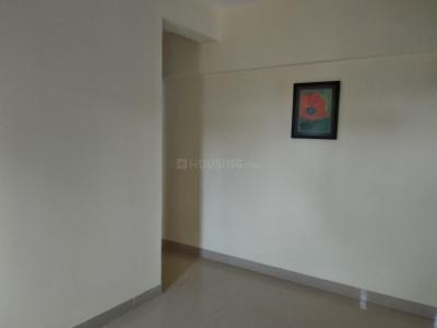 Gallery Cover Image of 1900 Sq.ft 3 BHK Apartment for rent in Gottigere for 30000