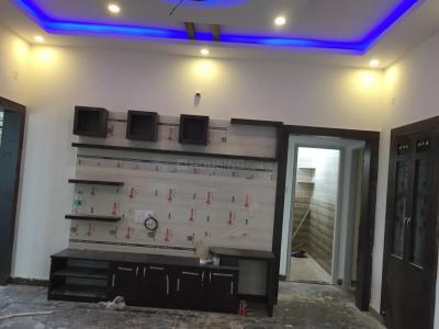 Gallery Cover Image of 1200 Sq.ft 2 BHK Independent House for buy in Battarahalli for 7500000