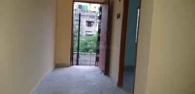 Gallery Cover Image of 500 Sq.ft 1 BHK Apartment for buy in Keshtopur for 1490000