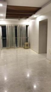 Gallery Cover Image of 1350 Sq.ft 3 BHK Apartment for rent in Khar West for 150000