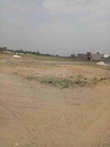 Gallery Cover Image of 540 Sq.ft Residential Plot for buy in Garhi Harsaru for 500000