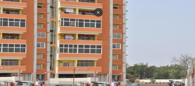 Gallery Cover Image of 1200 Sq.ft 2 BHK Apartment for rent in Sainikpuri for 15000