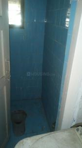 Bathroom Image of PG For Male in Bhayandar West