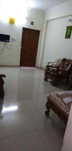 Living Room Image of PG 5393161 Lb Nagar in LB Nagar