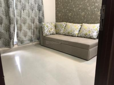 Gallery Cover Image of 2400 Sq.ft 4 BHK Apartment for rent in Kharghar for 60000