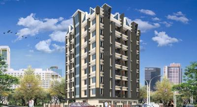 Gallery Cover Image of 904 Sq.ft 2 BHK Apartment for buy in Ultadanga for 5300000