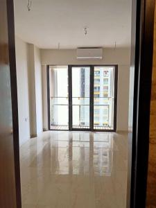 Gallery Cover Image of 955 Sq.ft 2 BHK Apartment for buy in New Cuffe Parade Lodha Altia, Sion for 31000000