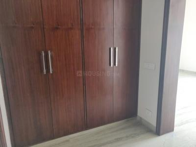 Gallery Cover Image of 2500 Sq.ft 3 BHK Independent Floor for rent in Sector 18 for 125000
