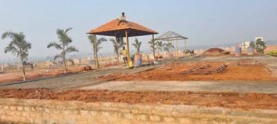 1647 Sq.ft Residential Plot for Sale in Sarpavaram, Kakinada