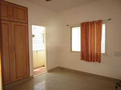Gallery Cover Image of 1000 Sq.ft 2 BHK Apartment for buy in Valmika Residence, JP Nagar for 4000000