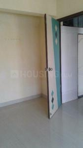 Gallery Cover Image of 600 Sq.ft 1 BHK Apartment for buy in Mira Road East for 5300000
