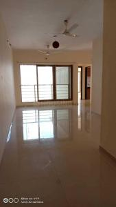 Gallery Cover Image of 1700 Sq.ft 3 BHK Villa for buy in Sector 15 for 30000000