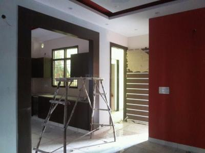 Gallery Cover Image of 1400 Sq.ft 3 BHK Independent Floor for buy in Sector 47 for 12500000