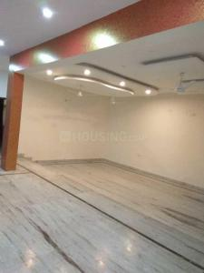 Gallery Cover Image of 1500 Sq.ft 3 BHK Independent House for rent in Sector 60 for 25000