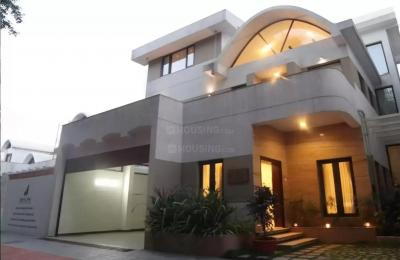 Gallery Cover Image of 5506 Sq.ft 4 BHK Villa for buy in Shilpa Dacha, Harlur for 39000000