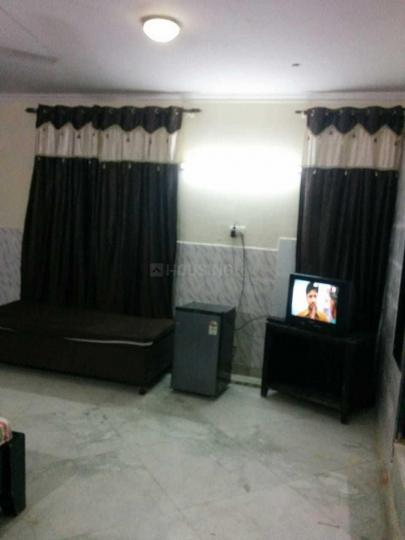 Bedroom Image of New Ladies World in Sector 14