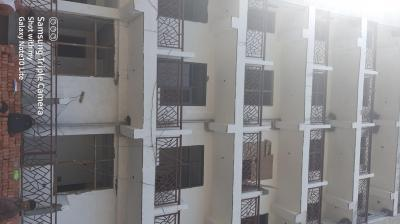 Gallery Cover Image of 650 Sq.ft 1 BHK Apartment for buy in Sector 110 for 1800000
