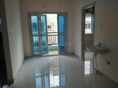 Gallery Cover Image of 1250 Sq.ft 2 BHK Apartment for rent in Mahadevapura for 24000