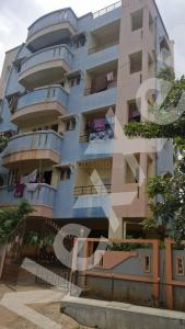 Gallery Cover Image of 1478 Sq.ft 3 BHK Apartment for buy in Atchutapuram for 3300000