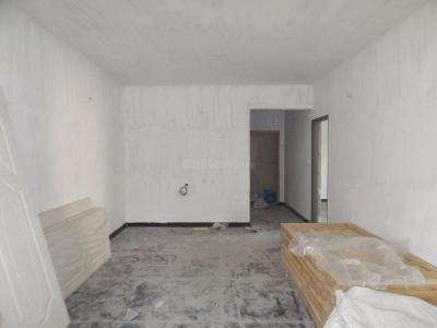 Gallery Cover Image of 1150 Sq.ft 2 BHK Apartment for rent in Kumaraswamy Layout for 18000