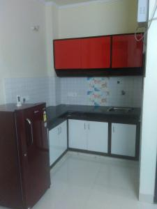 Gallery Cover Image of 300 Sq.ft 1 RK Independent Floor for rent in DLF Phase 5 for 15000