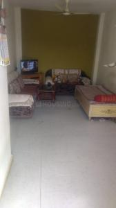Gallery Cover Image of 810 Sq.ft 2 BHK Apartment for buy in Chandkheda for 2500000