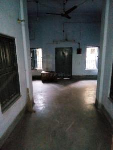 Gallery Cover Image of 725 Sq.ft 3 BHK Apartment for rent in Bansdroni for 8000