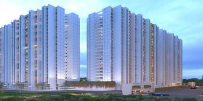 Gallery Cover Image of 1000 Sq.ft 2 BHK Apartment for buy in Khemani Industry Area for 5300000