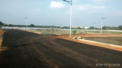 Gallery Cover Image of  Sq.ft Residential Plot for buy in Saravanampatty for 3300000