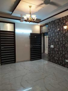Gallery Cover Image of 900 Sq.ft 2 BHK Independent Floor for buy in Sector 4 for 3800000