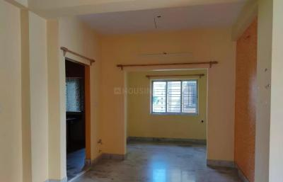 Gallery Cover Image of 1400 Sq.ft 3 BHK Apartment for rent in Hussainpur for 18000