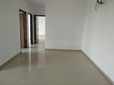 Gallery Cover Image of 987 Sq.ft 3 BHK Apartment for buy in Jogeshwari East for 32500000